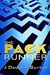 The Pack Runner
