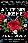 A Nice Girl Like Me: A lively romance packed with wit and humour