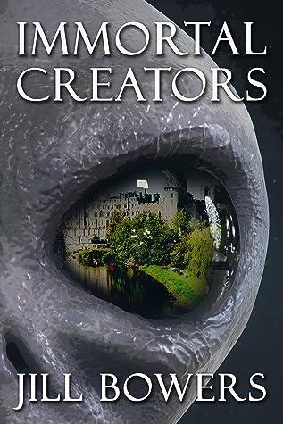 Immortal Creators