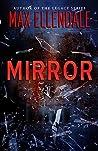 Mirror (Four Point Trilogy, #3)