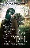 The Exile of Elindel