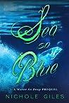 Sea So Blue (Water So Deep, #0.5)