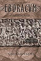 Eboracum, The Fortress (Book II): Eboracvm, Book II