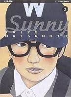 Sunny, Vol. 2 (Sunny #2)