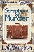 Scrapbook of Murder