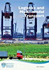 Logistics and Multi-modal Transport 2015