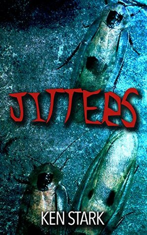Jitters by Ken  Stark