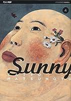 Sunny, Vol. 4 (Sunny #4)