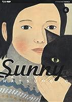 Sunny, Vol. 6 (Sunny, #6)