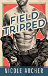 Field-Tripped (Ad Agency #3)