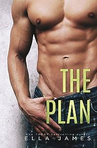 The Plan (Off-Limits Romance, #4)