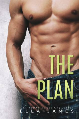 The Plan (Off-Limits Romance, #4)