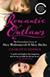 Romantic Outlaws:...