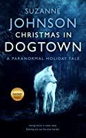 Christmas in Dogtown