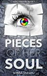 Pieces of Her Soul (Soul Tenders, #1)