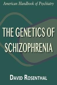 the-genetics-of-schizophrenia