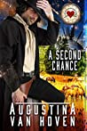 A Second Chance (Love Through Time Book 1)