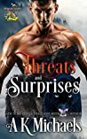 Threats and Surprises