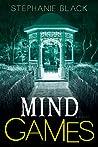Mind Games (Natalie Marsh #2)