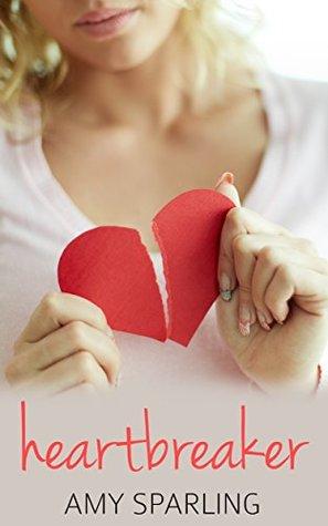 Heartbreaker (First Love Shorts, #3)