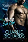 Floating with his Sea Cow (Beneath Aquatica's Waves #2)