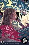 Buffy the Vampire Slayer: Revelations (Season 11, #11)