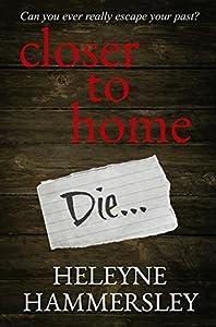 Closer to Home (DI Kate Fletcher, #1)