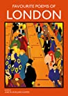 Favourite Poems of London