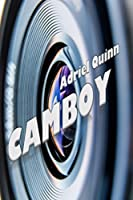 Camboy: Short M/M Taboo Stepfather And Son Gay Erotica