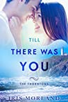 Till There Was You (The Thorntons, #6)