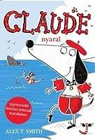 Claude nyaral (Claude #2)