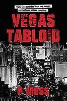 Vegas Tabloid