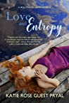 Love and Entropy (Hollywood Lights #2)