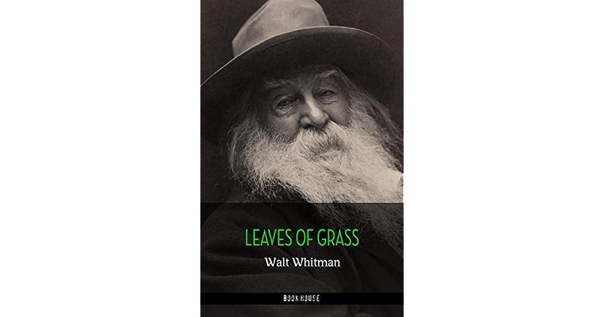 Walt Whitman A Gay Life - epwolv.de