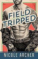 Field-Tripped (Ad Agency #3)