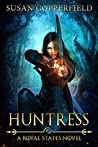 Huntress (Royal States, #5)