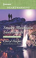 Smoky Mountain Sweethearts (Otter Lake Ranger Station)