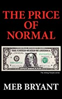 The Price of Normal (The Killing People series, #2)