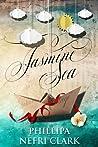 Jasmine Sea (Christie Ryan #2)