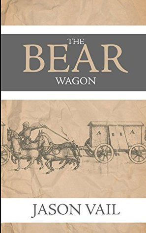 The Bear Wagon