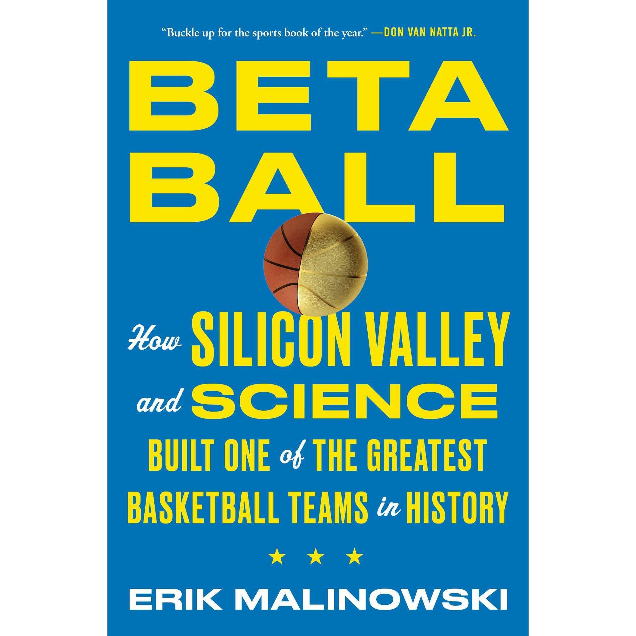 Astroball PDF Free Download