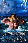 The Summoning (Ancient Gods Book 1)