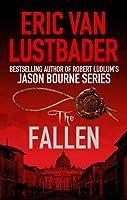 The Fallen (Bravo Shaw, #2)