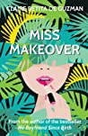Miss Makeover