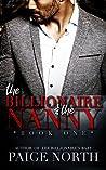 The Billionaire A...