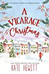 A Vicarage Christmas audiobook download free