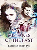 Mistakes of the Past
