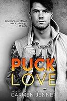 Puck Love