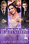 Reality Wedding (Reality Star, #1)