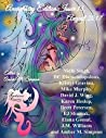 Fantasia Divinity Magazine: Issue 13, August 2017: Anniversary Edition